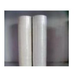 亚克力无基材双面胶  无基材双面胶 透明无基材双面胶