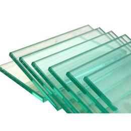 新建县钢化玻璃、南昌钢化玻璃门安装、汇投钢化厂(优质商家)