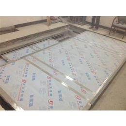 山东宏兴铅板|新疆防辐射铅板|ct室防辐射铅板
