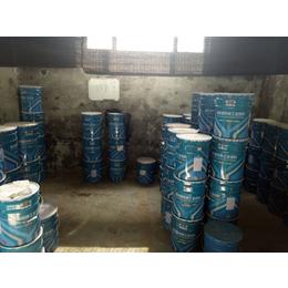 厂家直销佰丽安道路标线漆快干耐候耐磨 油漆涂料生产批发厂家