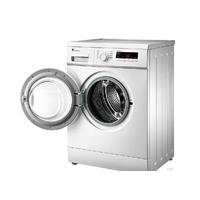 洗衣机的常见故障维修