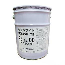供应汽车塑料润滑部位用油脂-润滑脂参数