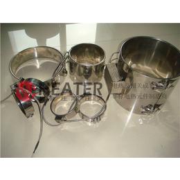 非标定制电加热管电加热器 上海昊誉供应云母加热管质保两年