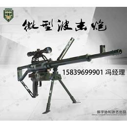 微型波击炮-小型游乐场设备游乐园设备-游乐设备全国招商