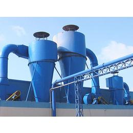 生物质空气除尘器要求与集气罩v空气_其他锅炉深职院建筑设计怎么样图片