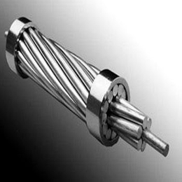 供应厂家LGJ-240 30钢芯铝绞线