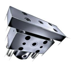 产品齐全全德国进口AHP MERKLE品牌推动装置
