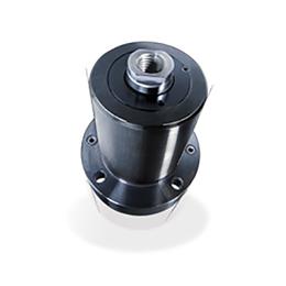 产品众多全德国进口AHP MARKLE品牌法兰液压缸