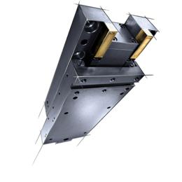 平安国际齐全全德国进口AHP MARKLE平安国际娱乐抽芯装置