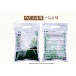 厂家直销绿陇哈茨木霉菌抗病增产效果显著