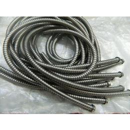 长沙6mm小口径单扣镀锌软管.P3型镀锌穿线管.价格图片品牌