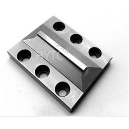 钨钢压头报价|宏亚陶瓷(在线咨询)|广东钨钢压头