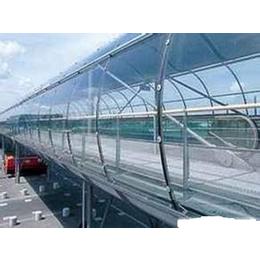 夹层玻璃生产厂家_南京松海玻璃(在线咨询)_夹层玻璃