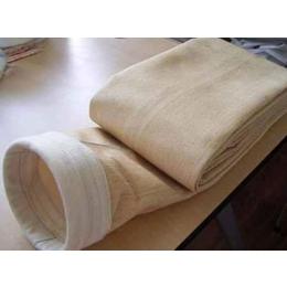 耐高温氟美斯滤袋针刺毡除尘袋厂家价格