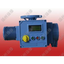 供应扬修电力西门子F-2SA3512智能调节电动执行器
