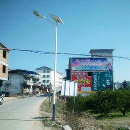 新农村 <em>太阳能</em>户外照明灯