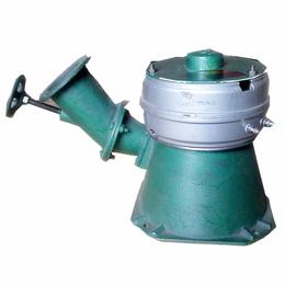 高水头发电机永磁斜击式铜芯微型水力发电机