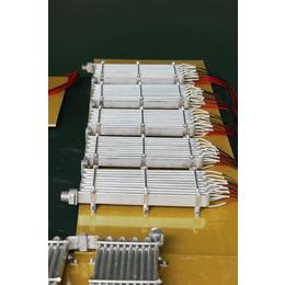PTC半导体电锅炉加热器国内知名企业厂家