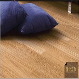 联丰强化复合地板强化木地板浅色橡木纹理地板