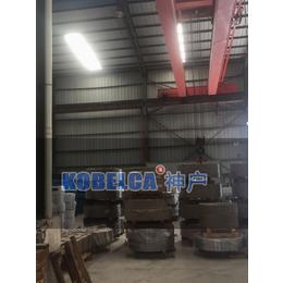 高硫中碳易切削钢  进口快削钢棒 冷拉光圆棒SUM24L