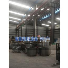 1215易切削钢圆钢 环保易切削钢1215厂家
