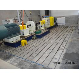 河北   划线平板  厂家直销   品质保证