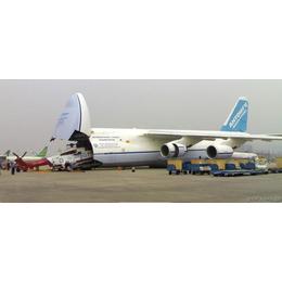 义乌到郑州空运义乌到郑州空运直达专线15857972967