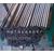 轴承钢精密钢管  GCr15精密钢管  库存量大轴承钢管供应缩略图4