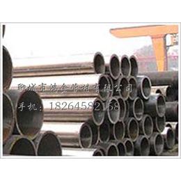 40Cr精密钢管  35CrMo精密钢管  厚壁合金精密管