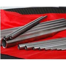 合金精密钢管  精密钢管材质  精密钢管现货库存量大