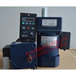 精研电机报价成钢电机价钱迈力电机价格