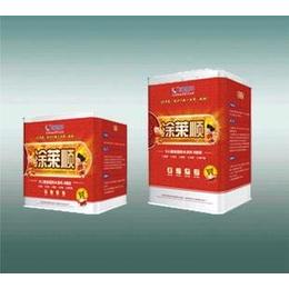 精卫双组份聚氨酯防水涂料(50kg)