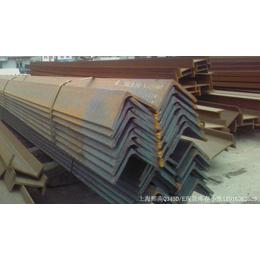 宣钢 Q345E 低合金耐低温 规格齐全 角钢