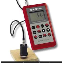 超声涂层测厚仪 EPK涂层测厚仪 EPK总代理