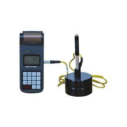B C硬度检测仪SZ145