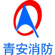 九江青安消防检测有限公司