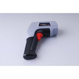 供应 雷泰ST60+ 全新正品 红外线测温仪