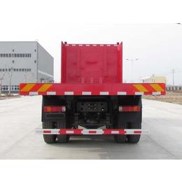 湖南平板运输车供应商-销售平板运输车电话-便宜的平板运输车