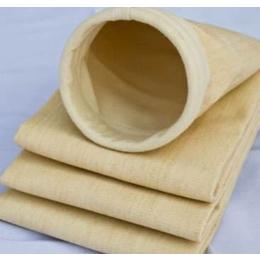 河北耐高温氟美斯针刺毡覆膜除尘滤袋专业涂层
