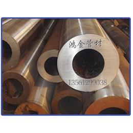 优质合金管  厚壁合金管  价格低.