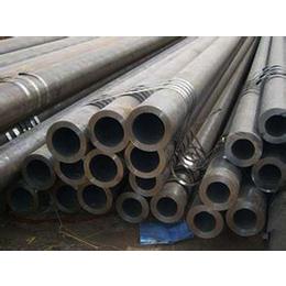 优质大口径厚壁合金管   高压合金管   质优价廉