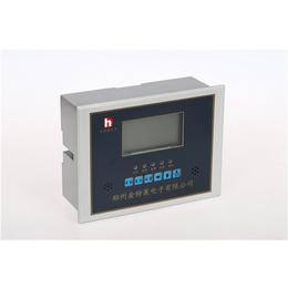 电气火灾监控系统_【金特莱】_江西电气火灾监控系统设备