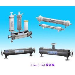 美国liqui-cel脱气膜 Liqui-Cel 10x28