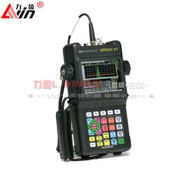 力盈供应EPOCH XT超声波探伤仪特价促销美国泛美
