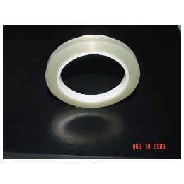 直销透明高温胶带 PET聚脂透明胶带