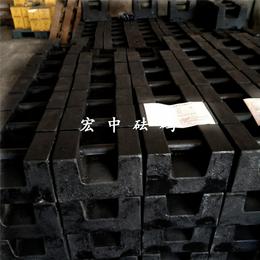 南阳20公斤计量所校磅标准砝码