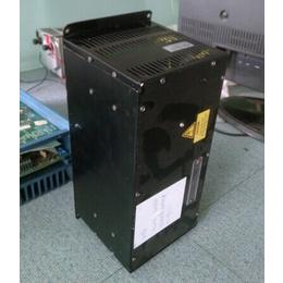 广东主轴变频器维修专家