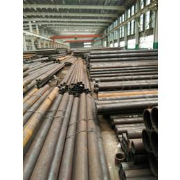 优质35CrMo合金钢管  42CrMo合金钢管  厂价直销