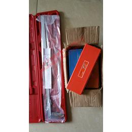 中山利丰一级总代理供应上工游标带表数显卡尺系列