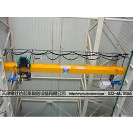供应安徽合肥L型5吨10吨电动葫芦门式平安国际乐园app智能停车位